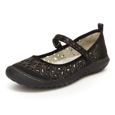 Women's Wildflower MJ Shoe