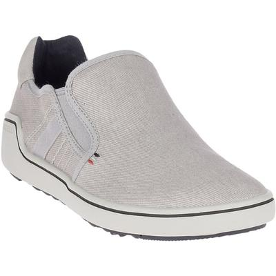 Men's Primer Laceless Canvas Shoe