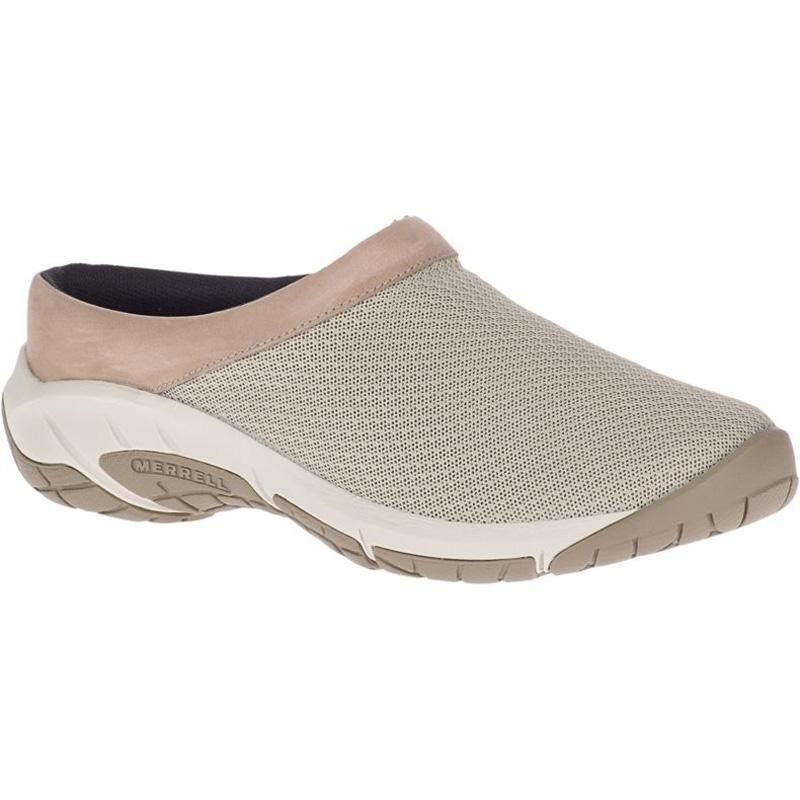 Women's Encore Breeze 4 Shoe