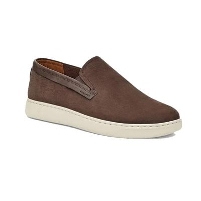 Men's Pismo Sneaker Slip-on Shoe