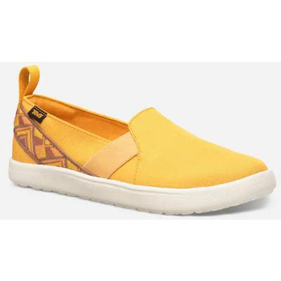 Women's Voya Slip On shoe