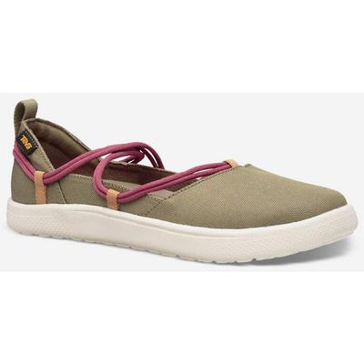 Women's Voya Infinity MJ Shoe