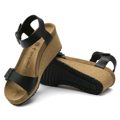 Women's Soley Sandal
