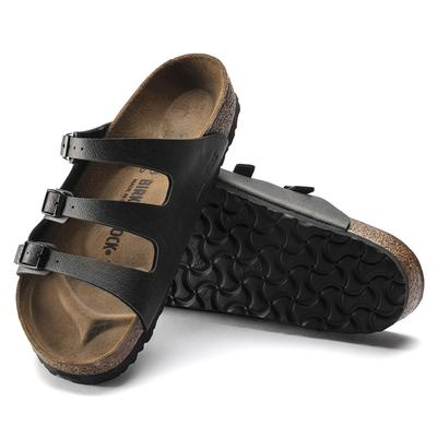 Women's Florida Fresh Sandal