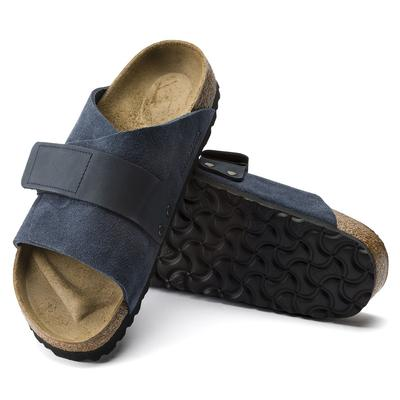 Men's Kyoto Sandal