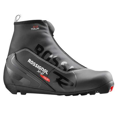 Men's Touring Nordic Boots X-2