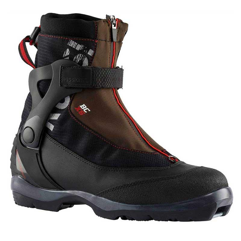 Men's Bc X6 Boot