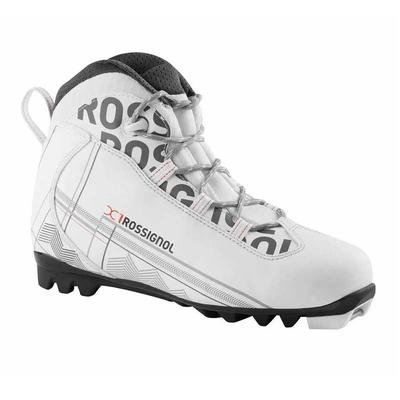 Women's X-1 FW Cross Country Ski Boots