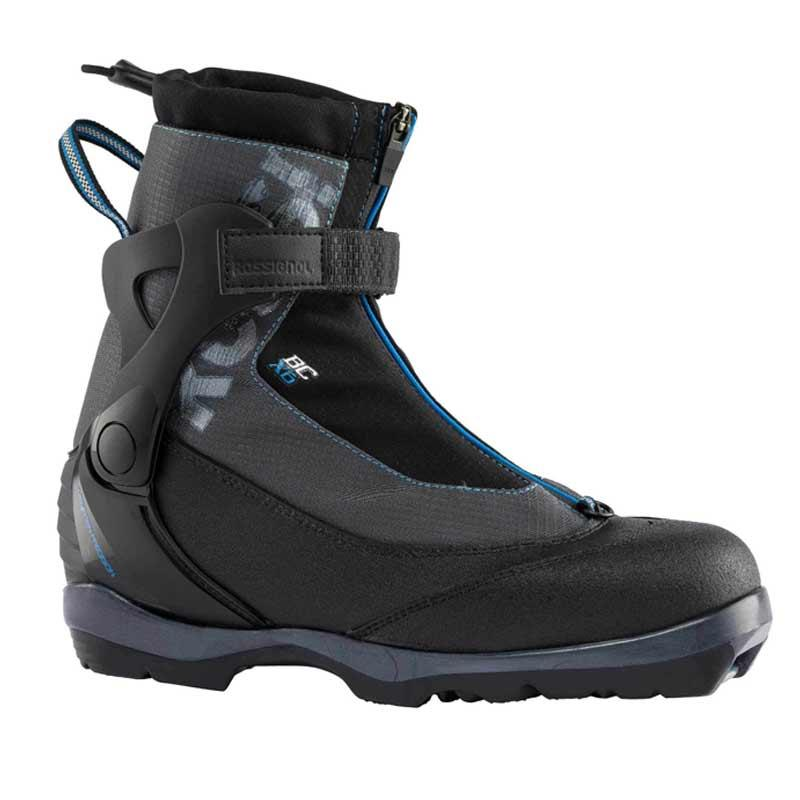 Women's Backcountry Nordic Boots Bc 6 Fw