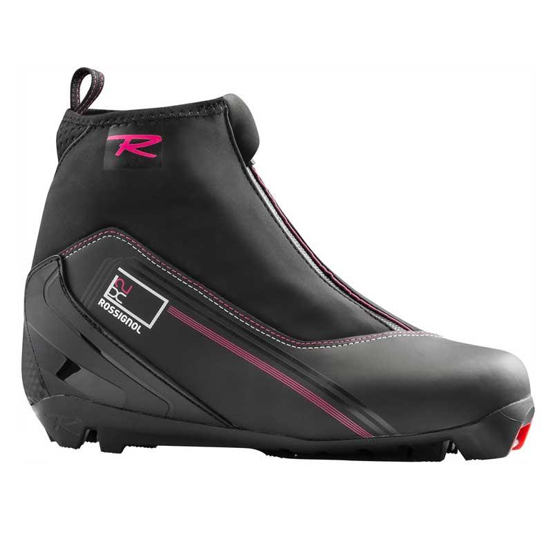 Women's Touring Nordic Boots X- 2 Fw