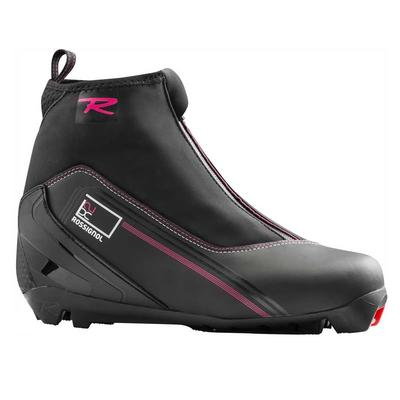 Women's Touring Nordic Boots X-2 FW
