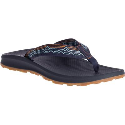 Men's Playa Pro Web Sandal