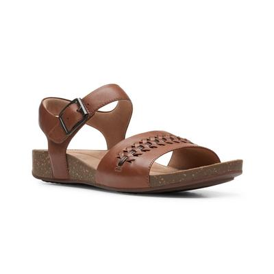 Women's Un Perri Way Sandal