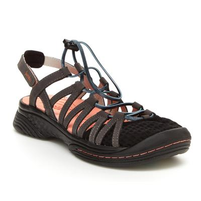 Women's Water Diva Encore Sandal