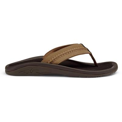 Men's Hokuam Sandal