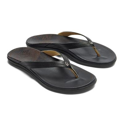 Women's Honoli'i Sandal