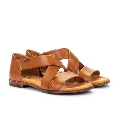 Women's Algar Sandal