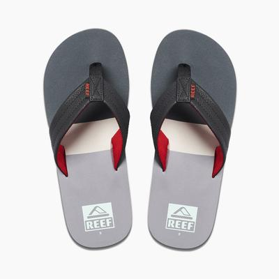 Men's Tri Waters Sandal