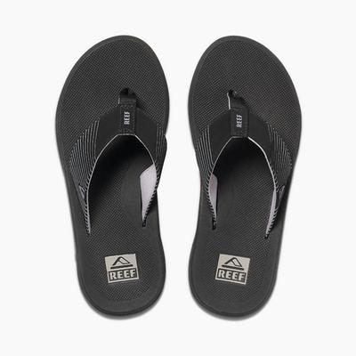Men's Phantom II Sandal