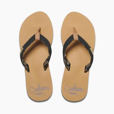 Women's Cushion Sands Sandal