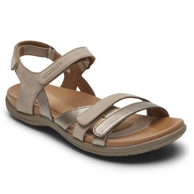 Women's Rubey Sandal