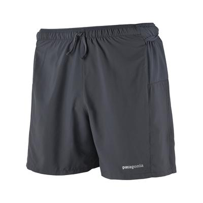Men's Strider Pro Running Short