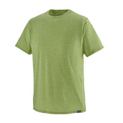 Men's Capilene® Cool Lightweight Shirt