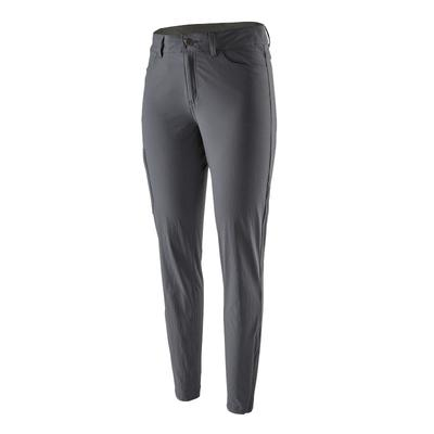 Women's Skyline Traveler Pants