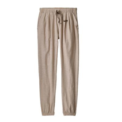 Women's Island Hemp Beach Pant