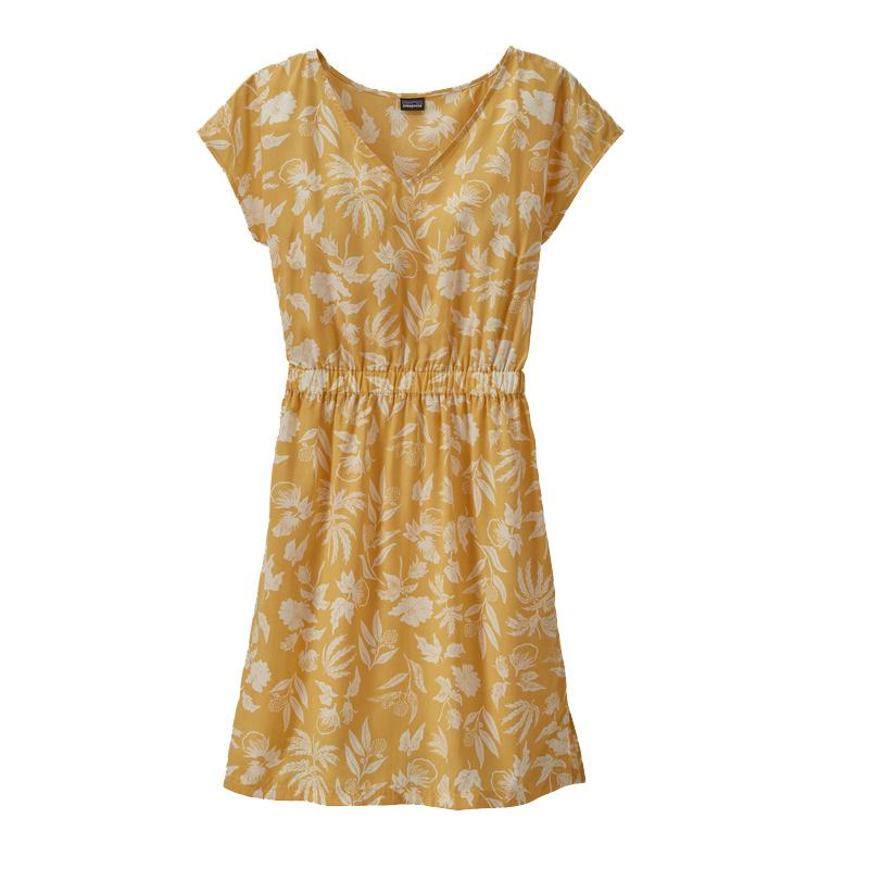 Women's June Lake Dress