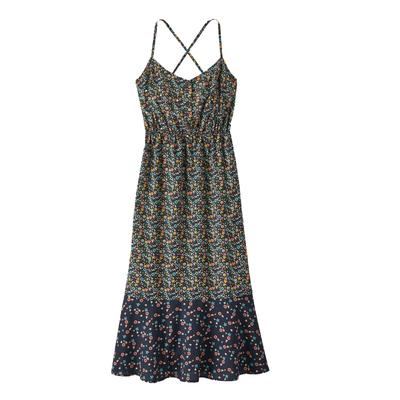 Women's Lost Wildflower Dress