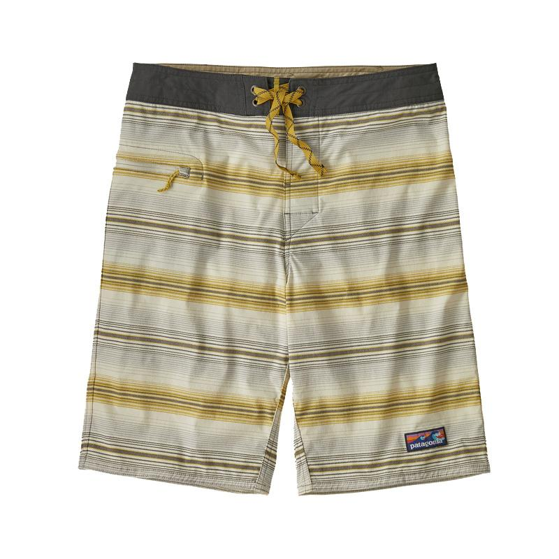 Men's Stretch Wavefarer Boardshorts