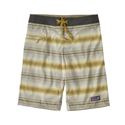 Men's Stretch Wavefarer® Boardshorts - 21