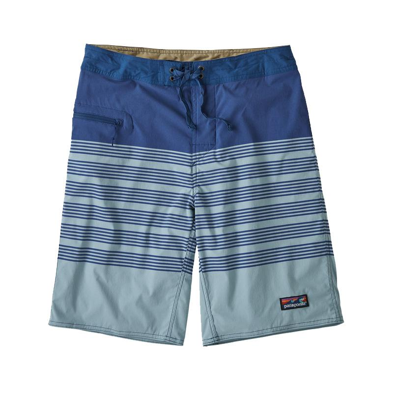 Men's Stretch Wavefarer ® Boardshorts - 21
