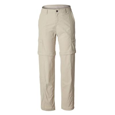 Women's Discovery Zip N' Go Pant