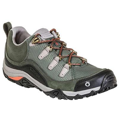 Women's Juniper Low Hiking Shoe