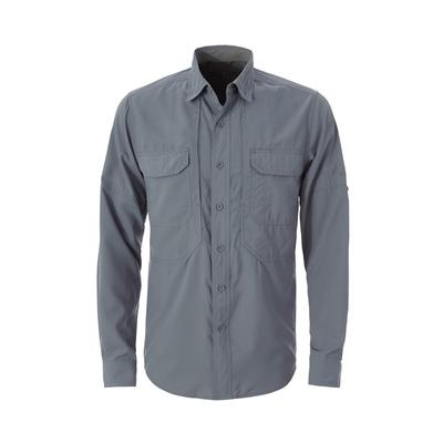Men's Bug Barrier Expedition Long Sleeve Shirt