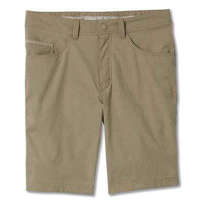 Men's Alpine Tour Short