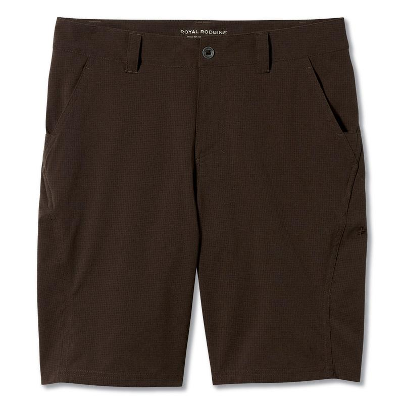 Men's Rockwood Short