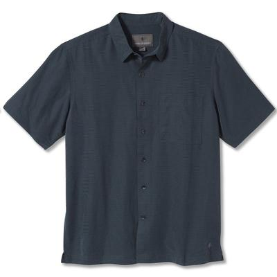 Men's Desert Pucker Dry Short Sleeve Shirt