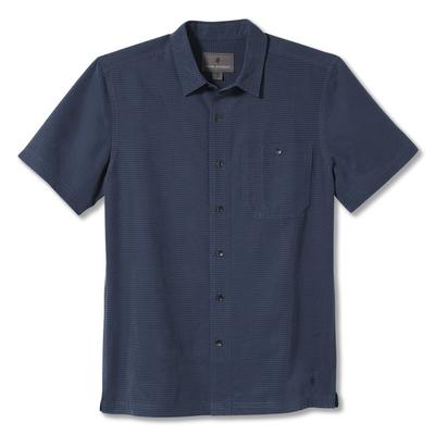 Men's Mojave Pucker Dry Short Sleeve Shirt