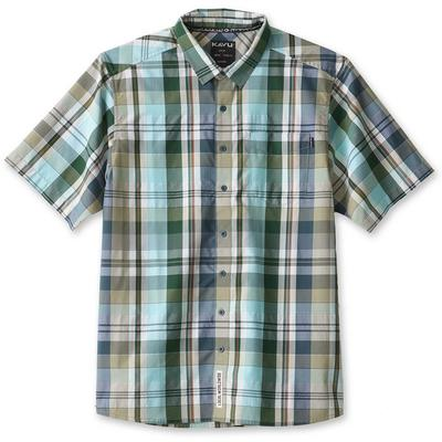 Men's Freestone Shirt