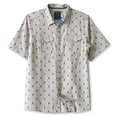 Men's I Spy Shirt