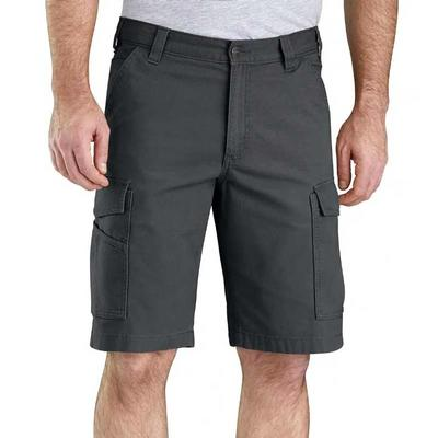 Rugged Flex Rigby Cargo Short