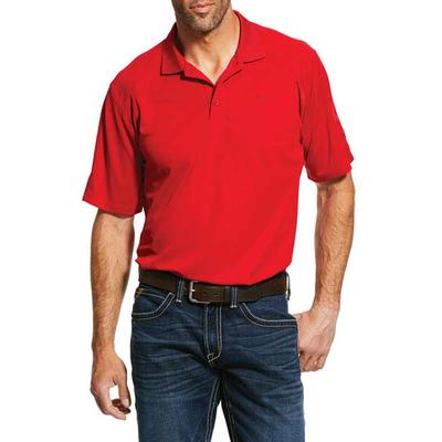 Men's AC Polo