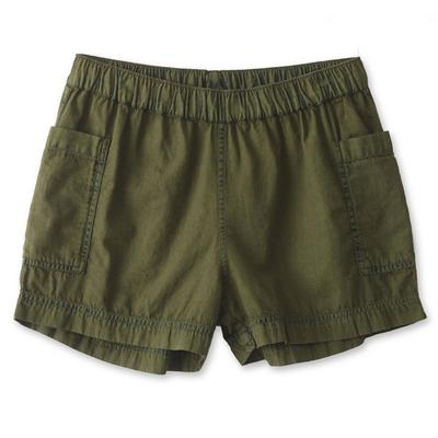 Women's Taos Short