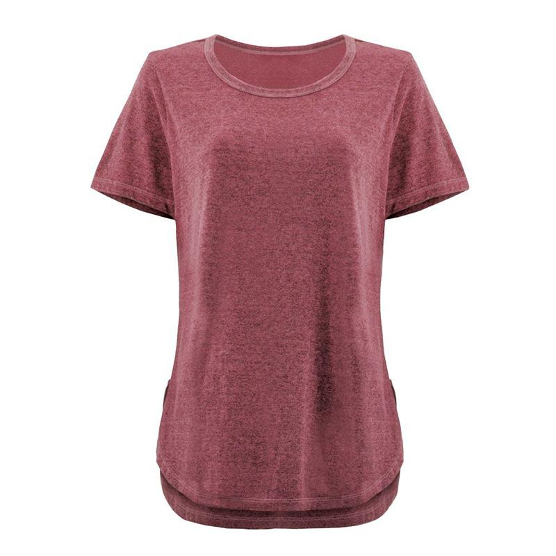 Women's Meyer Top