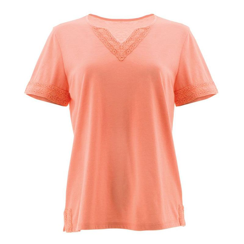 Women's Jules Top