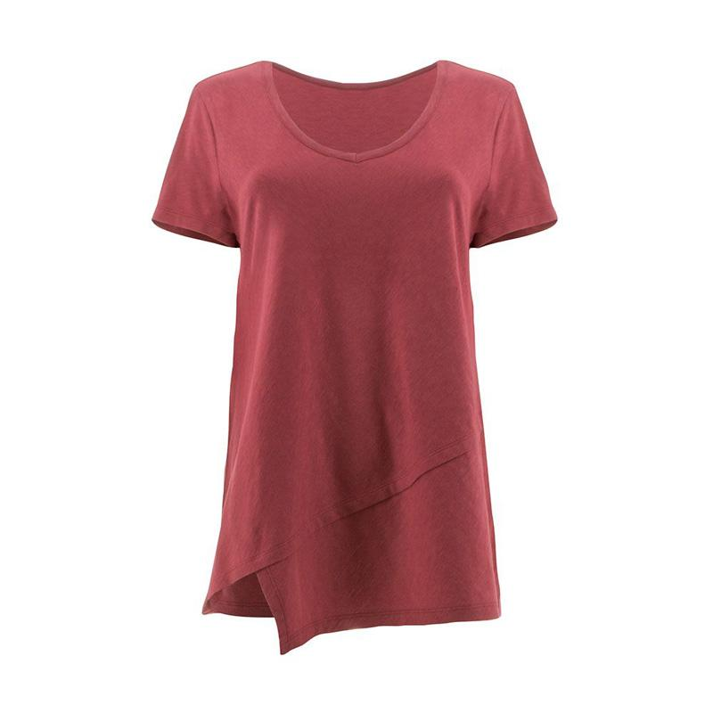 Women's Renee Top