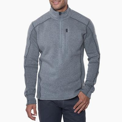 Men's Interceptr 1/4 Zip Pullover